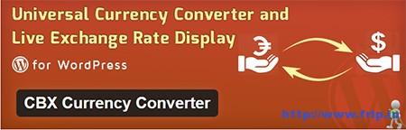 cbx-currency-converter-plugin