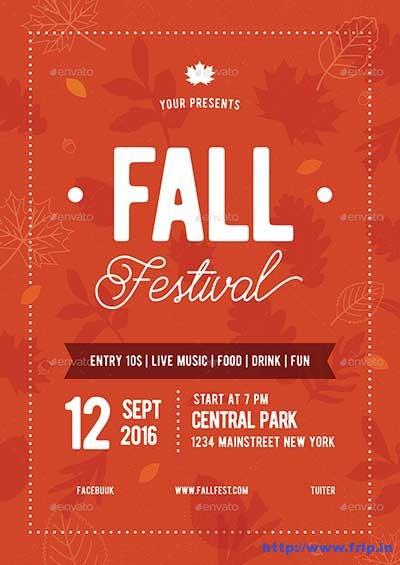 fall-festival-flyer-02