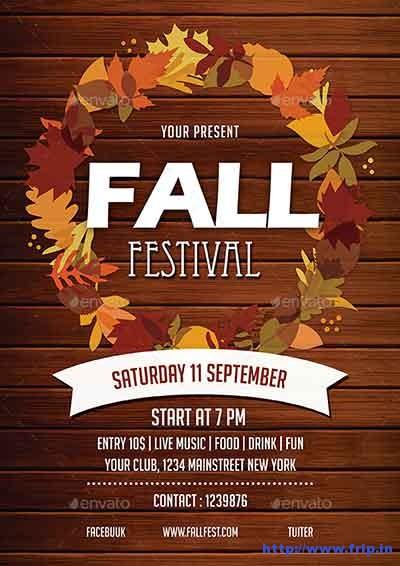 fall-festival-flyer