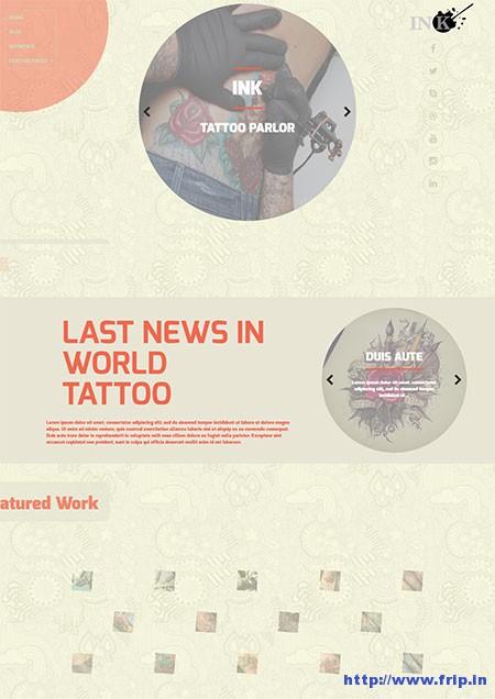 ink-tattoo-studio-wordpress-theme