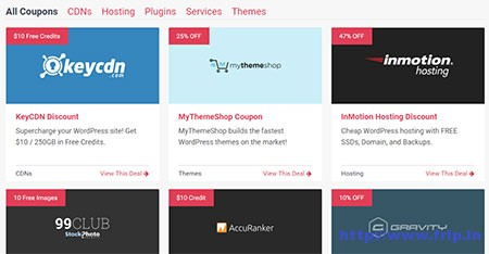 wp-coupons-wordpress-plugin