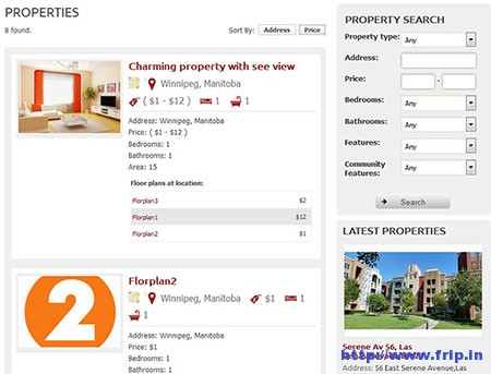 WP-Property-WordPress-Plugin