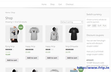 woocommerce-all-in-one-currency-converter-plugin