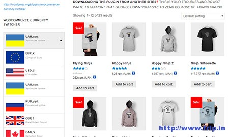 woocommerce-currency-switcher-plugin