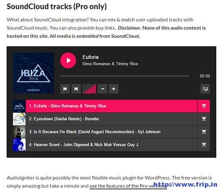 audioigniter-soundcloud