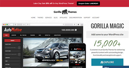 gorilla-themes-labor-day