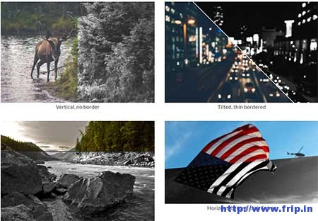 before-after-image-slider-for-visual-composer