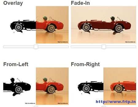 before-after-slider-wordpress-plugin