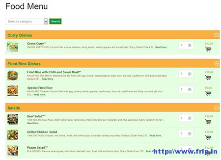 foodify-restaurant-food-menu-for-woocommerce