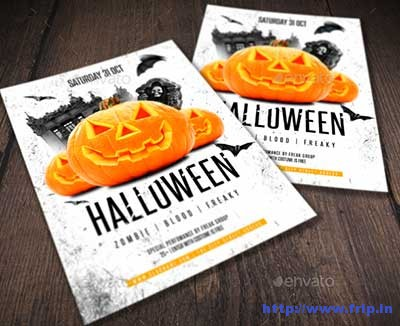 halloween-flyer-v15
