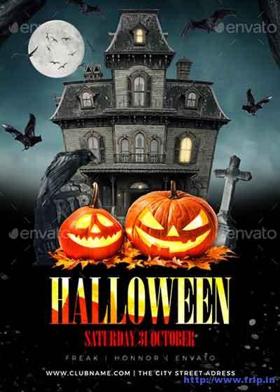 halloween-flyer-v17