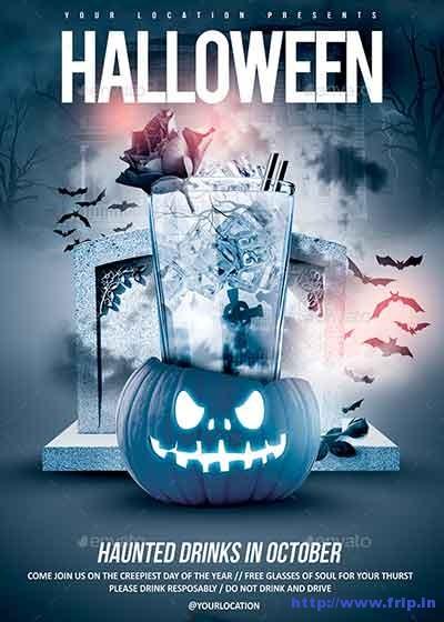 halloween-haunted-drinks