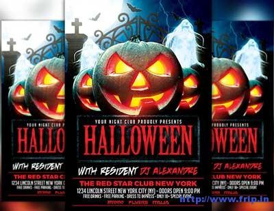 halloween-nightclub-flyer-template