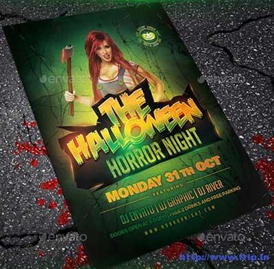 halloween-party-flyer-2016