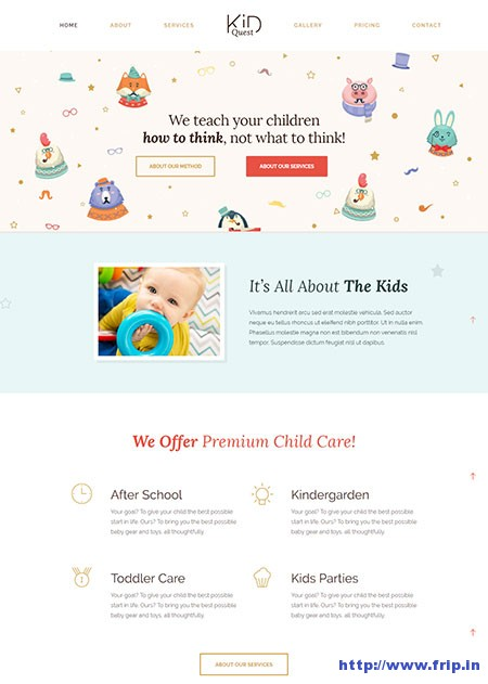 kid-quest-kids-wordpress-template