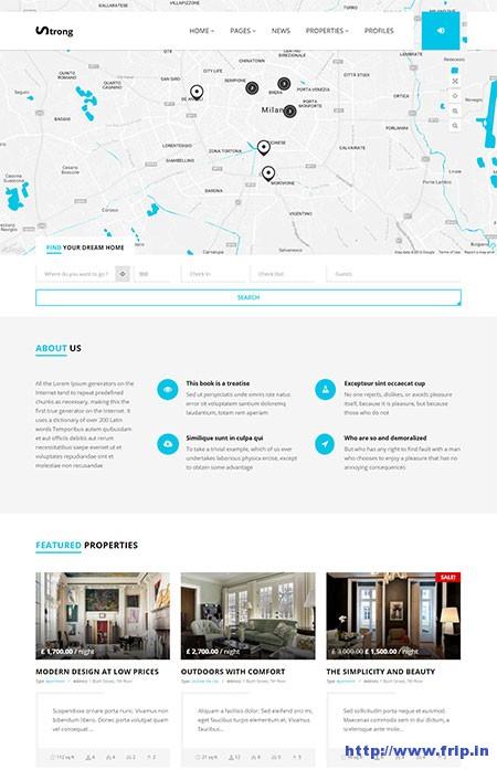 strong-accommodation-booking-wordpress-theme