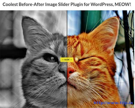 ultimate-before-after-slider-for-wordpress