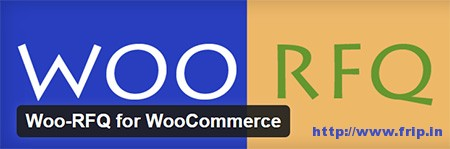 woo-rfq-for-woocommerce-plugin
