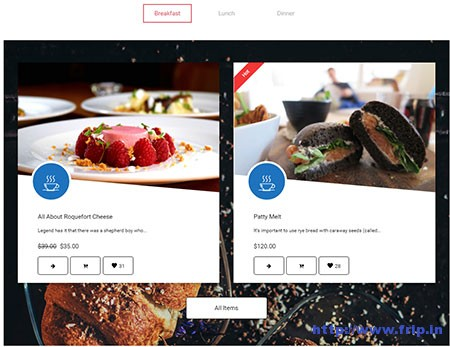 wordpress-advanced-restaurant-menu-manager