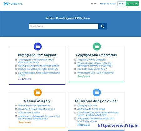 wordpress-knowledge-base-plugin