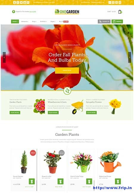 123-garden-landscaping-wordpress-theme