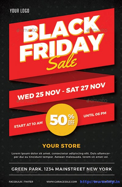 black-friday-sale-02