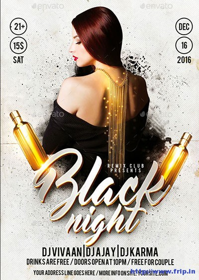 black-night-party-flyer