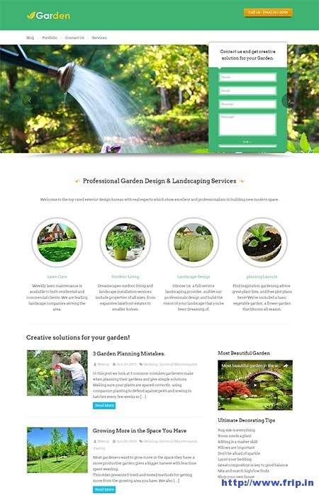 garden-landscaping-gardening-wordpress-theme