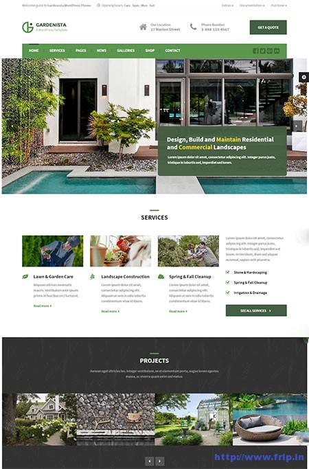 gardensita-gardening-landscaping-wordpress-theme