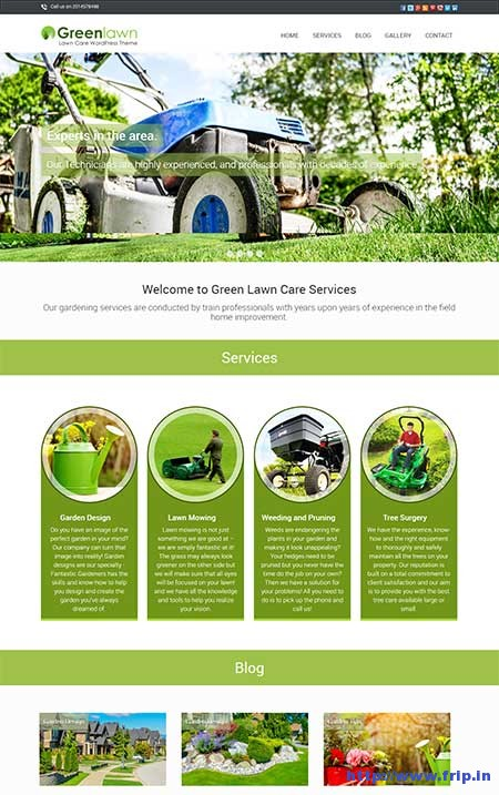 green-lawn-lawn-care-wordpress-theme