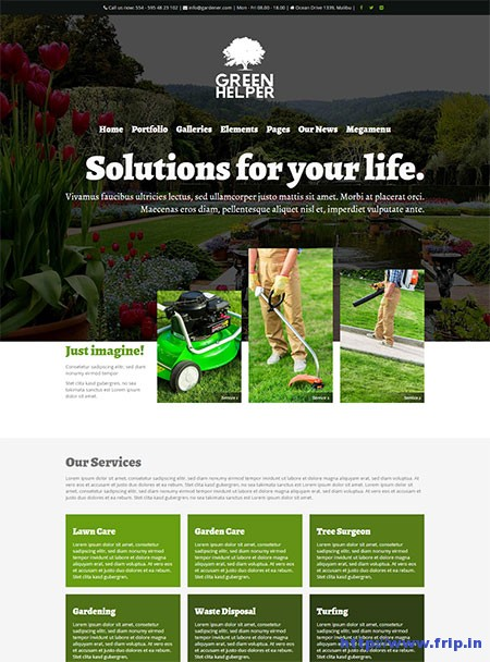 greenhelper-gardener-wordpress-theme