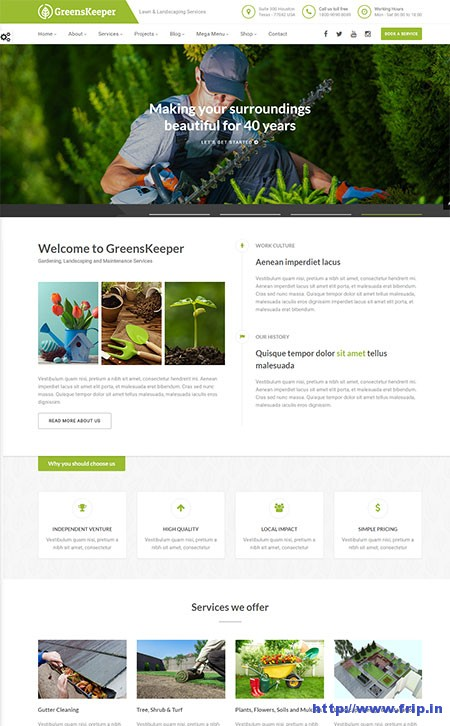 greenskeeper-gardening-wordpress-theme