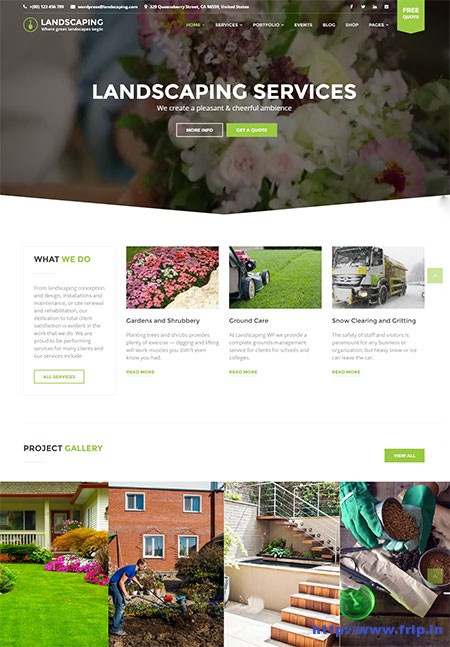 landscaping-wp-wordpress-theme