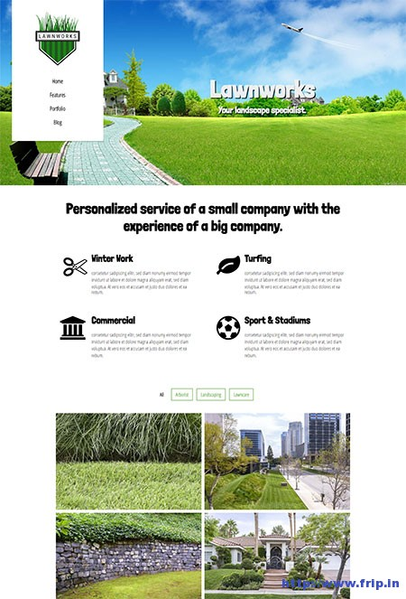 lawnworks-lawn-care-wordpress-theme