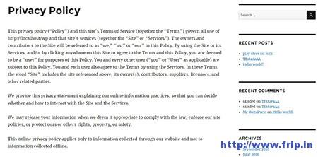legalize-privacy-policy-wordpress-plugin