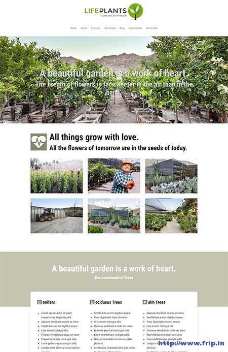 lifeplants-tree-nursery-wordpress-theme