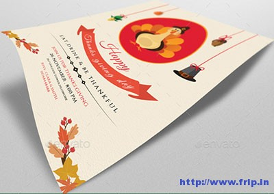 thanksgiving-day-party-flyer-template