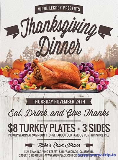 thanksgiving-dinner-v02