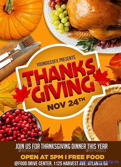 thanksgiving-flyer-template-v2