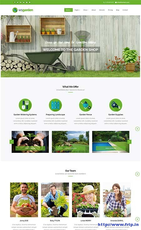 ws-garden-gardening-wordpress-theme