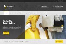 builders-construction-theme
