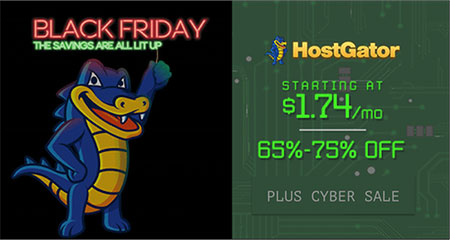 hostgator-black-friday-deal