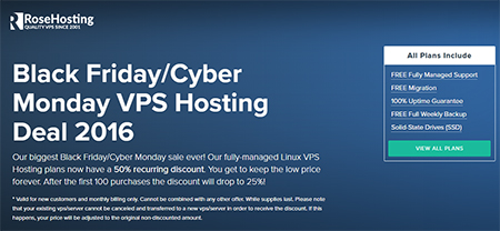 rose-hosting-black-friday-deal