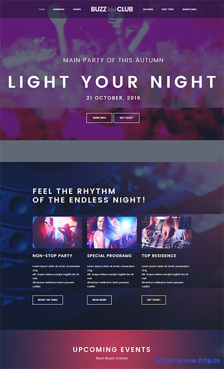 buzz-club-night-club-wordpress-theme
