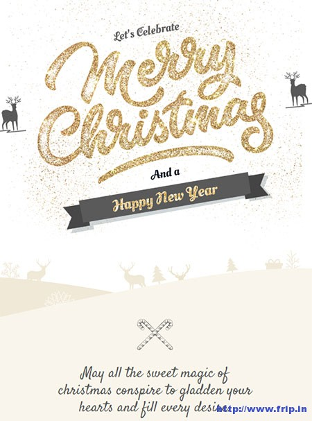christmas-new-year-email-template-with-builder
