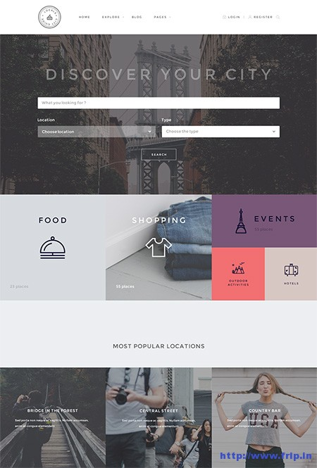 locales-city-guide-wordpress-theme