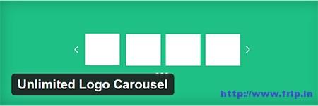 unlimited-logo-carousel-plugin