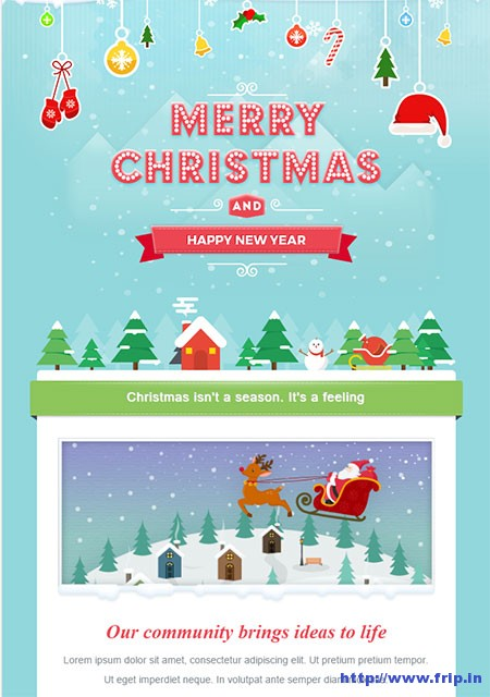 xmas-4-holiday-template-greeting-card