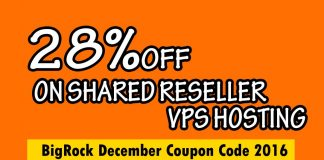 bigrock-december-coupon-code