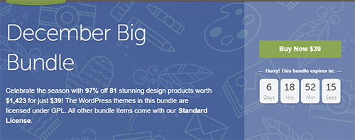 creativemarket-december-big-bundle